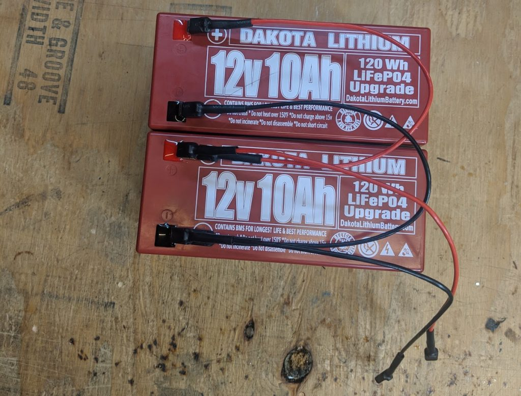 24 Volt Trolling Motor Wiring Diagram On Car Amp Wiring Diagram 4 Way